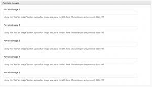 Custom Fields Hacks For WordPress � Smashing Magazine