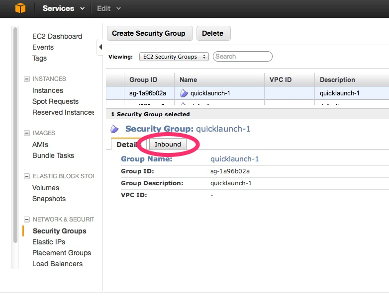 how to download file from amazon ec2