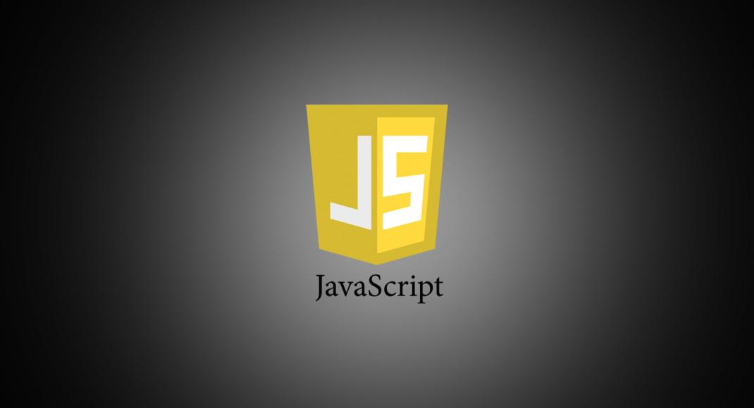 javascript-site
