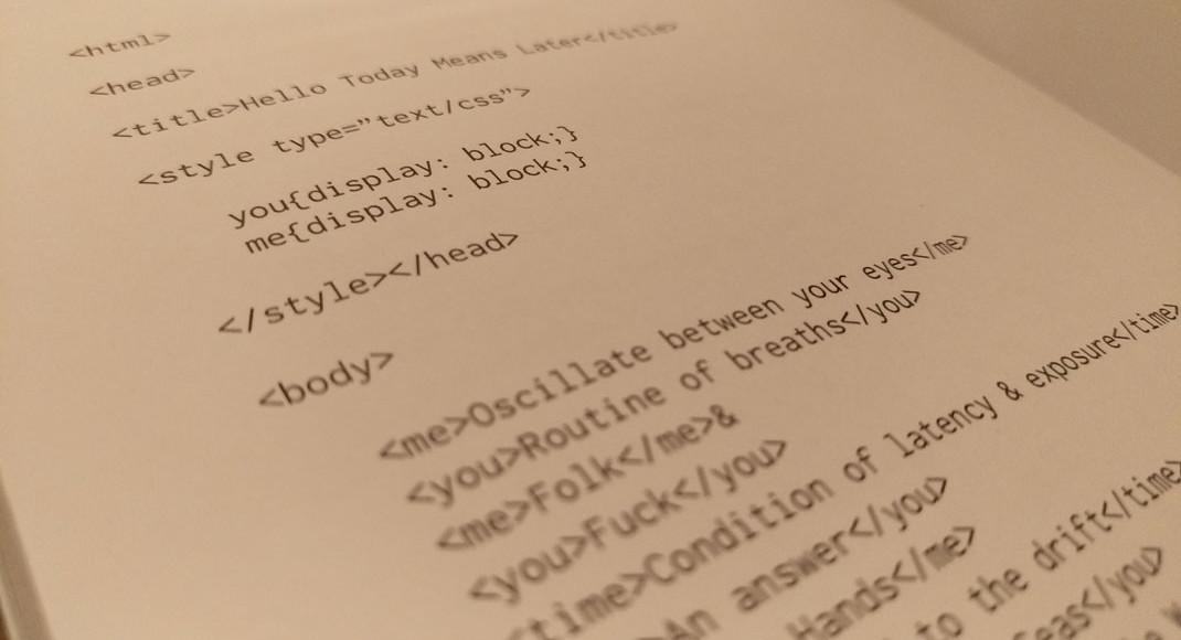 Browser Won't Display SVG Locally? – Creative Development